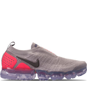 Men's Nike Air VaporMax Flyknit MOC 2 Running Shoes