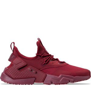 Men's Nike Air Huarache Run Drift Casual Shoes Product Image