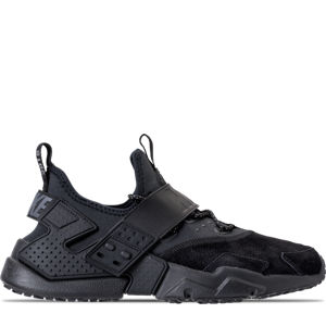Men's Nike Air Huarache Drift Premium Casual Shoes