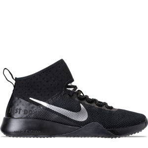 Women's Nike Air Zoom Strong 2 Selfie Training Shoes Product Image