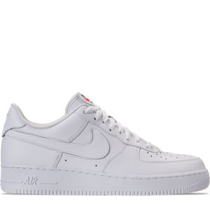 Men's Nike Air Force 1 '07 QS Casual Shoes Product Image