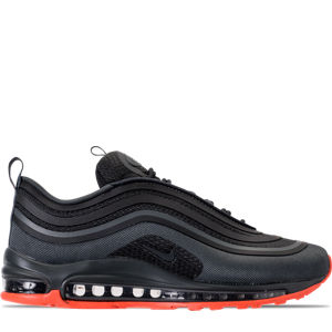 Men's Nike Air Max 97 Ultra Premium Running Shoes Product Image