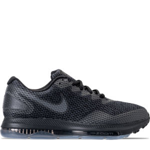 Women's Nike Zoom All Out Low 2 Running Shoes Product Image