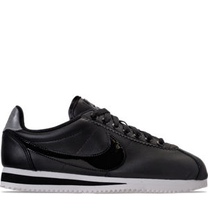 Women's Nike Classic Cortez Special Edition Premium Casual Shoes