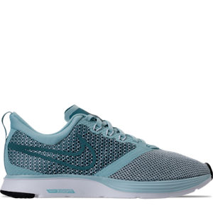 Women's Nike Zoom Strike Running Shoes Product Image