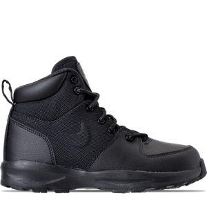 Boys' Preschool Nike Manoa '17 Boots