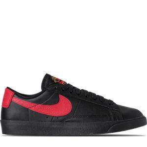 Women's Nike Blazer Low Casual Shoes