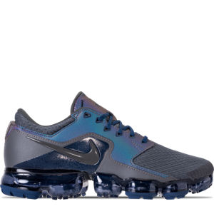 Men's Nike Air VaporMax CS Running Shoes Product Image