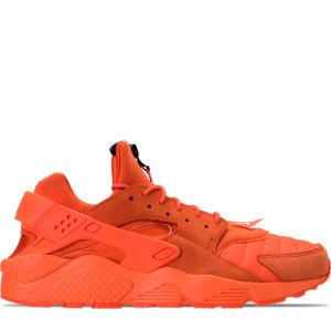 Men's Nike Air Huarache Run City Running Shoes Product Image