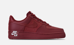 Nike Air Force 1 ...