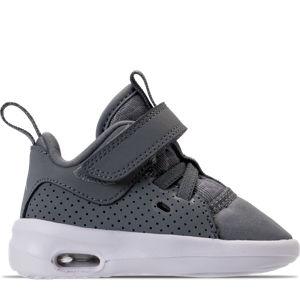 Boys' Toddler Air Jordan First Class Basketball Shoes