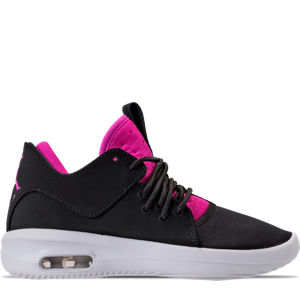Girls' Grade School Air Jordan First Class (3.5y - 9.5y) Off-Court Shoes