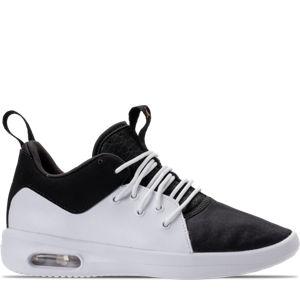 Girls' Preschool Air Jordan First Class Basketball Shoes