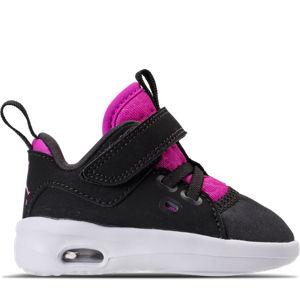 Girls' Toddler Air Jordan First Class Basketball Shoes