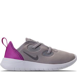 Girls' Toddler Nike Hakata Casual Shoes