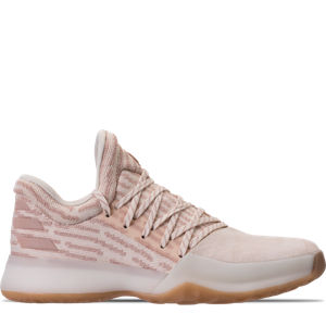 Men's adidas Harden Vol.1 Basketball Shoes