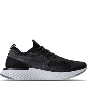 Women's Nike Epic React Flyknit Running Shoes Product Image