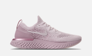 All Epic React