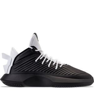 Men's adidas Crazy 1 ADV Basketball Shoes Product Image