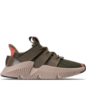 Boys' Grade School adidas Prophere Casual Shoes