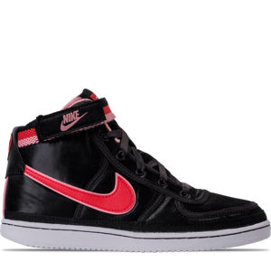 Girls' Preschool Nike Vandal Heart Casual Shoes Product Image