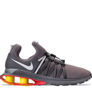 Unisex Nike Shox Gravity Casual Shoes Product Image