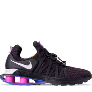 Men's Nike Shox Gravity Casual Shoes Product Image