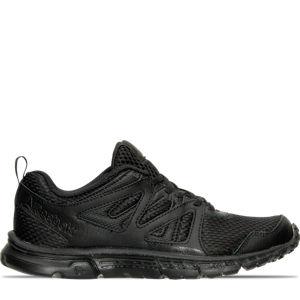 Boys' Grade School Reebok Run Supreme 2.0 Running Shoes Product Image