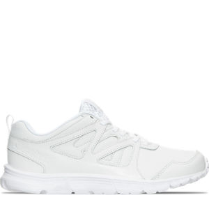 Boys' Grade School Reebok Run Supreme 2.0 Running Shoes