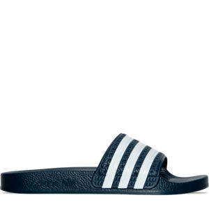 Boys' Grade School adidas adilette Slide Sandals Product Image