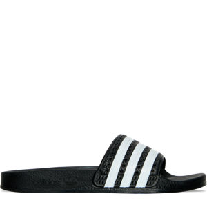 Boys' Grade School adidas adilette Slide Sandals Product Image