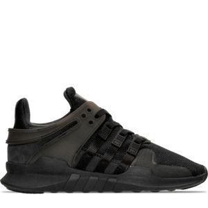 Boys' Grade School adidas EQT ADV Running Shoes Product Image