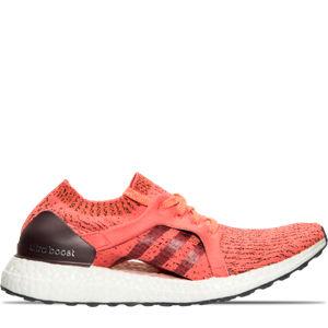 Women's adidas UltraBOOST X Running Shoes