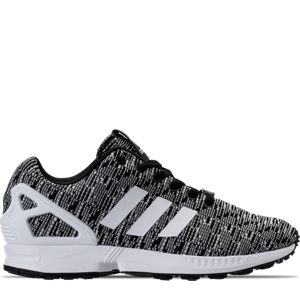 Men's adidas ZX Flux Casual Shoes Product Image