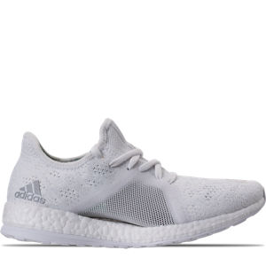 Women's adidas PureBOOST X Element Running Shoes Product Image