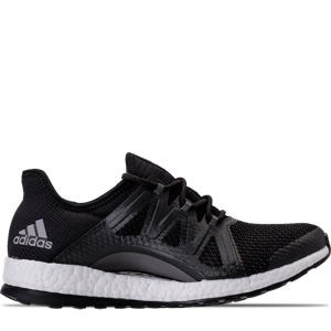 Women's adidas PureBOOST XPose Running Shoes Product Image