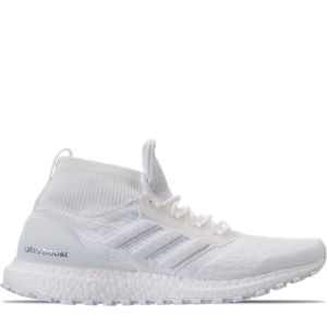 Men's adidas UltraBOOST ATR Mid Running Shoes Product Image