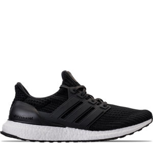 Men's adidas UltraBOOST 4.0 Running Shoes Product Image