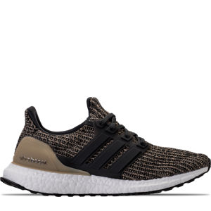 Men's adidas UltraBOOST 4.0 Running Shoes
