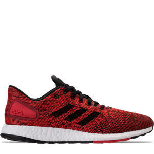 Men's adidas PureBOOST DPR LTD Running Shoes Product Image