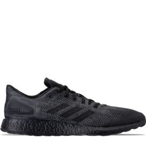Men's adidas PureBOOST DPR Running Shoes Product Image