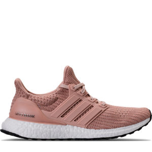 Women's adidas UltraBOOST Running Shoes Product Image