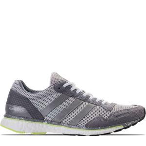 Women's adidas AdiZero Adios 3 Running Shoes Product Image