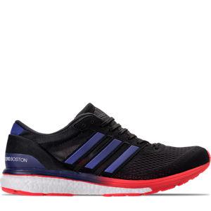 Men's adidas Adizero Boston 6 Running Shoes Product Image