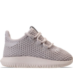 Boys' Toddler adidas Tubular Shadow Casual Shoes Product Image
