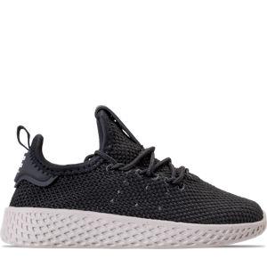 Boys' Toddler adidas Originals Pharrell Williams Tennis HU Casual Shoes Product Image