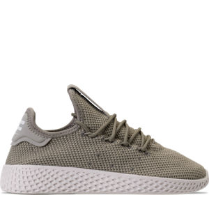 Boys' Preschool adidas Originals Pharrell Williams Tennis HU Casual Shoes