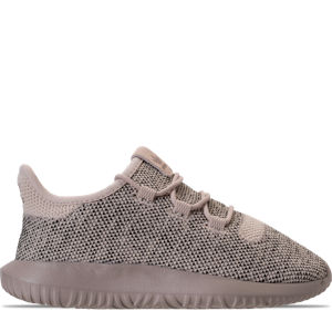 Boys' Preschool adidas Tubular Shadow Knit Casual Shoes Product Image