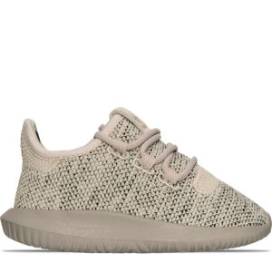 Boys' Toddler adidas Originals Tubular Shadow Knit Casual Shoes Product Image