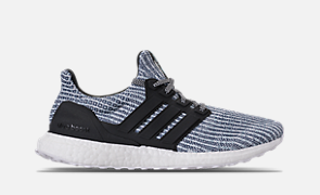 adidas nmd shop on line